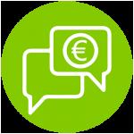 comic_money