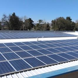 Effettuate le prime qualifiche SEU e SEESEU per impianti Fotovoltaici GSE.