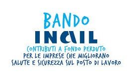 BANDO ISI 2014