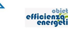 Bando efficienza energetica per imprese della Calabria, Campania, Puglia e Sicilia
