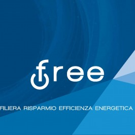 Company Profile FREE