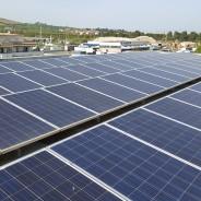 Nuove Regole Connessione Impianti Fotovoltaici alle reti MT e BT.