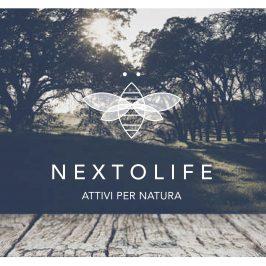 Evento Nextolife L'Ecosostenibilità oggi per il mondo di domani.