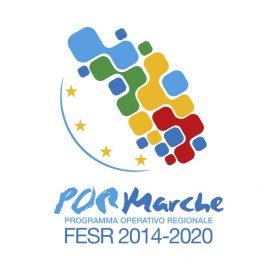 Fondi Europei Regione Marche e Fotovoltaico.