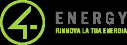 4-Energy