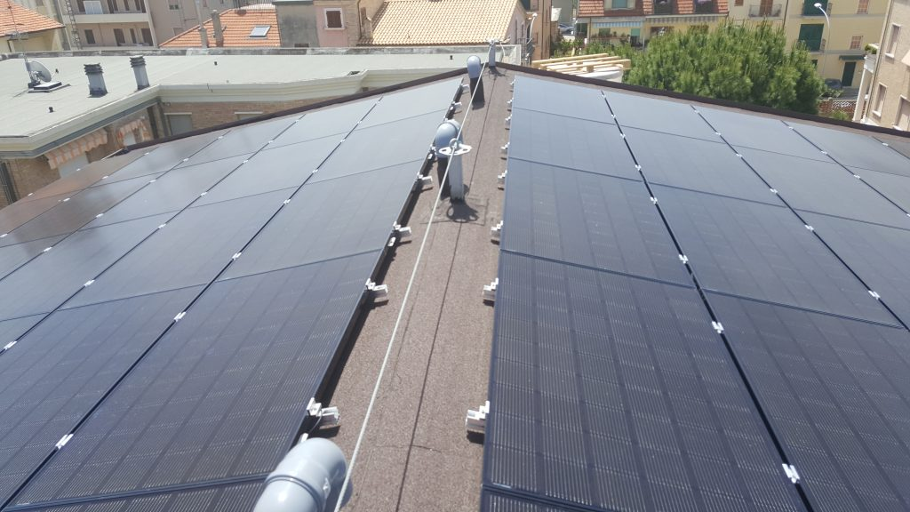 E' conveniente installare un impianto fotovoltaico a casa?