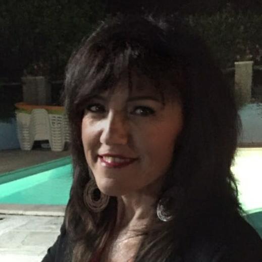 Nadia Cappelli