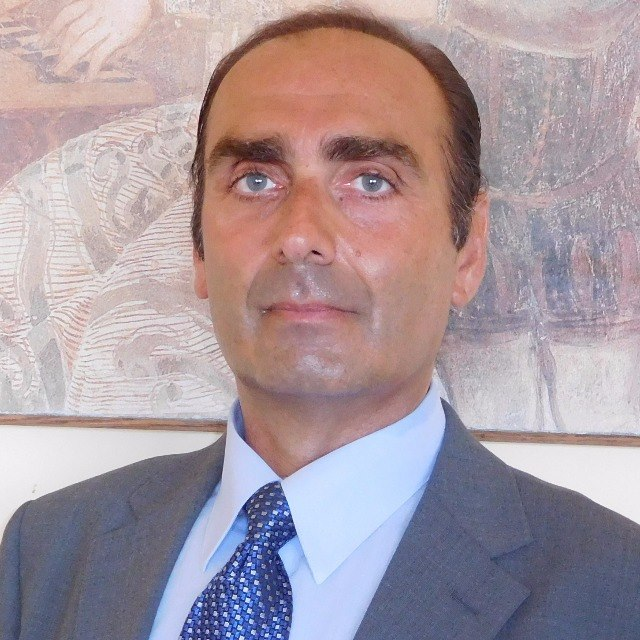 Christian Celidonio