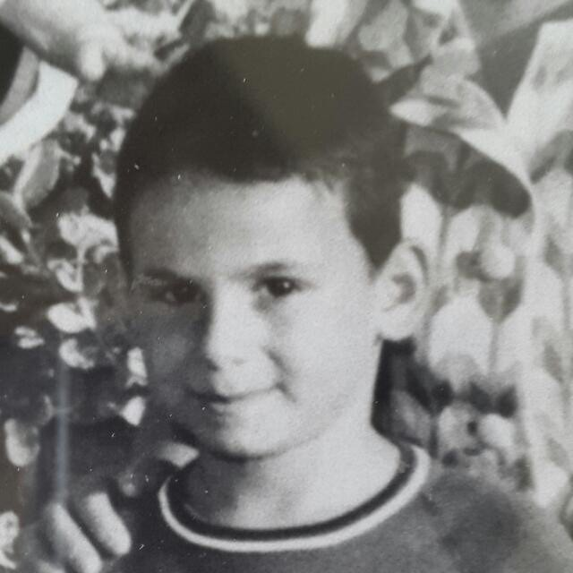 Roberto Marcucci