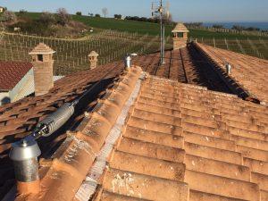 fotovoltaico Biagi Colonnella