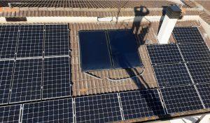fotovoltaico-Giannantonio-Francesco