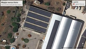 revamping fotovoltaico