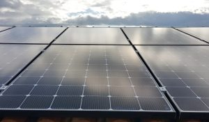 fotovoltaico Palazzese Domenico