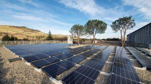 fotovoltaico fast edit ascoli piceno