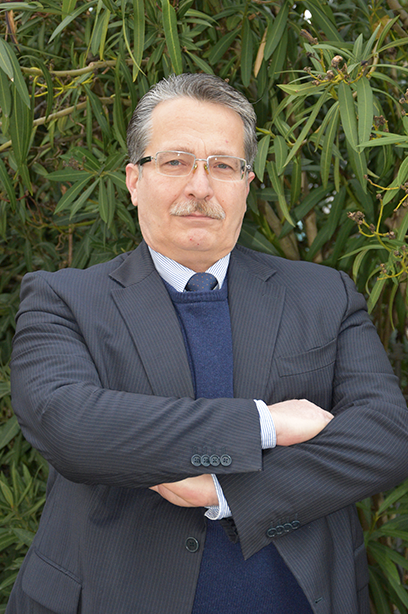 Paolo Pennelli