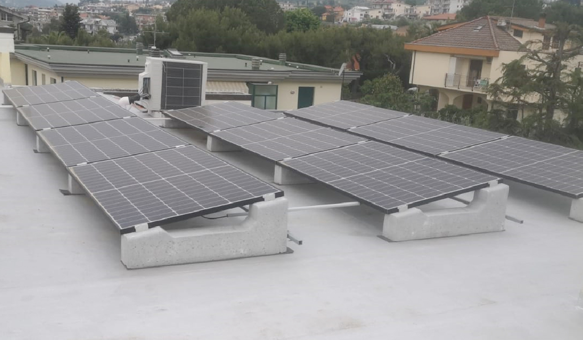 Fotovoltaico_grottammare