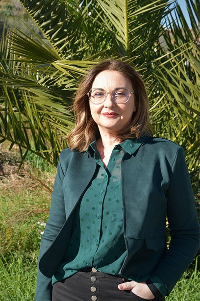 Michela Valenti