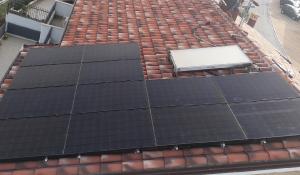 impianto-fotovoltaico-grottammare