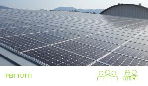 fotovoltaico-agevolazioni-aziende