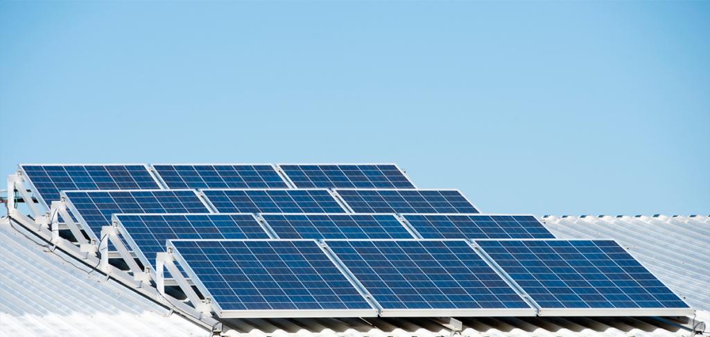 agevolazioni-fotovoltaico-azienda