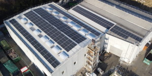 fotovoltaico-impresa