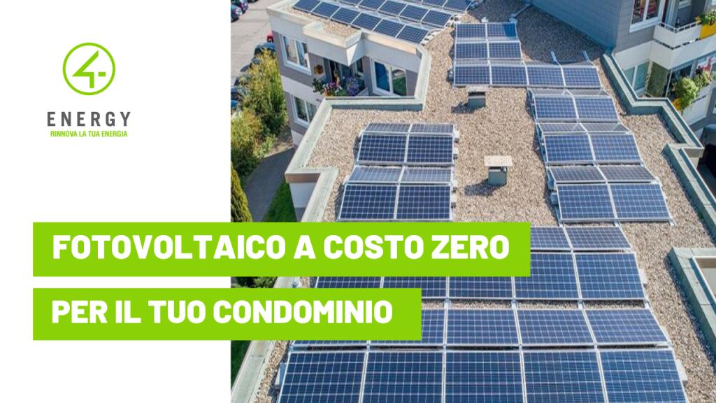 fotovoltaico-condominio