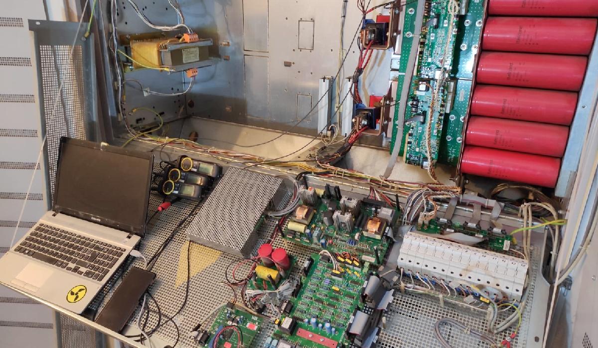 riparazione-inverter-centralizzato