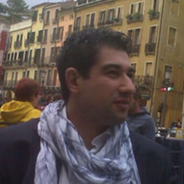 Gregorj Pagnanini