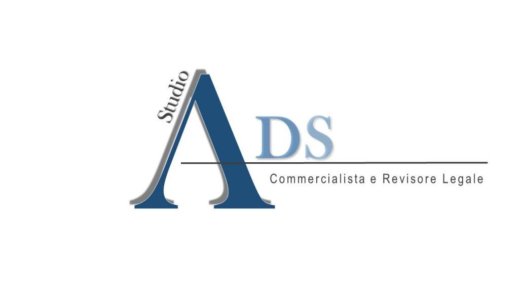Andrea De Santis