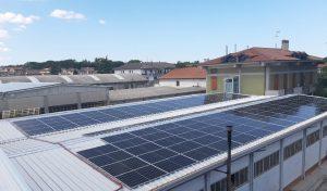 rimozione-amianto-fotovoltaico