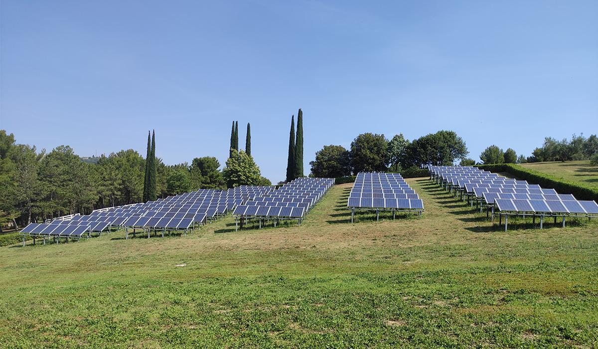 manutenzione-fotovoltaico-porto-san-giorgio